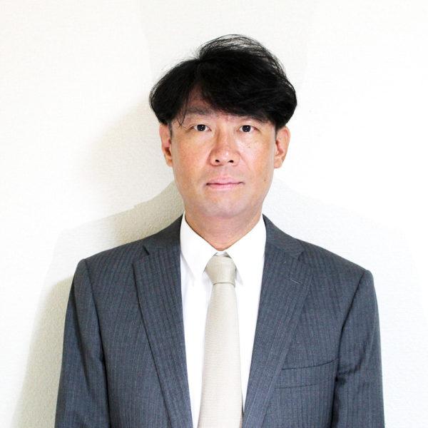 株式会社ワンアップ 代表取締役社長